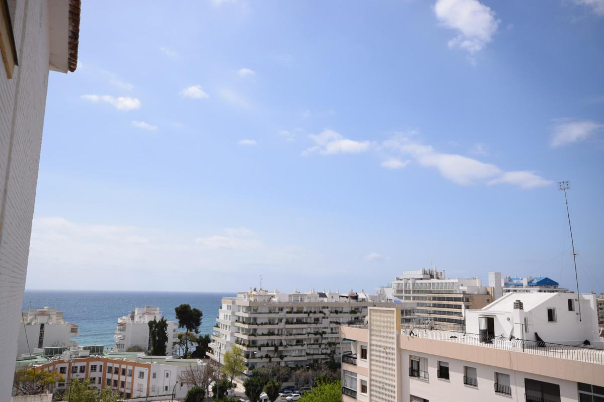 Marbella Banus Apartamento en Venta en Marbella – R3385105