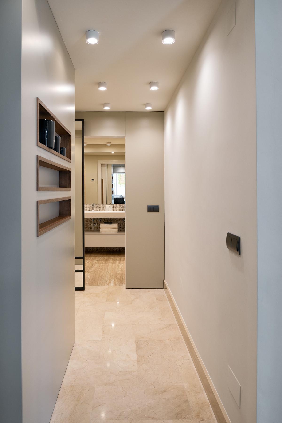 Apartamento Planta Baja  en venta en  Los Monteros, Costa del Sol – R3401656