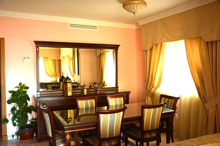 Marbella Banus Apartment for Sale in Marbella – R3056785