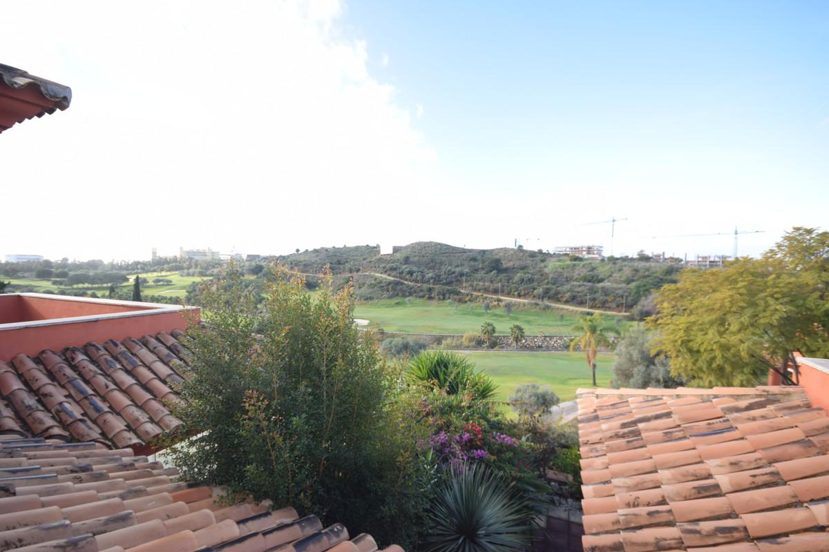 Pareado en Venta en Marbella – R3784309