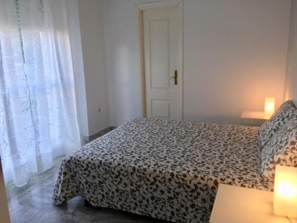 Appartement à louer à Nueva Andalucía - R3765535