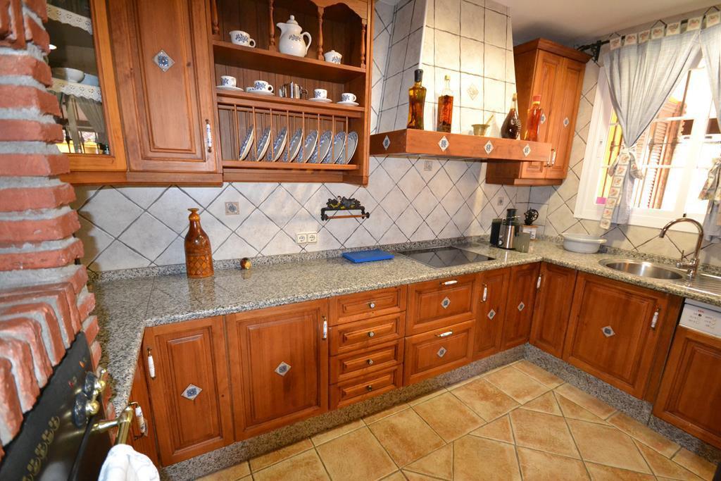 Adosada  en venta en  Marbella, Costa del Sol – R2665304