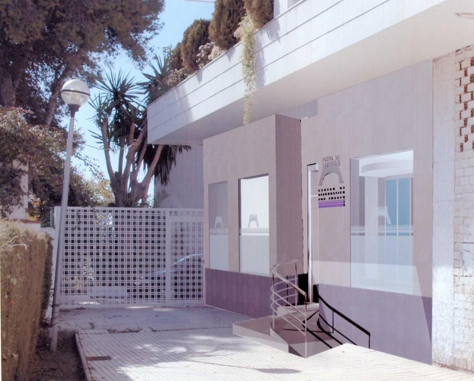 Shop  for sale in  Marbella, Costa del Sol