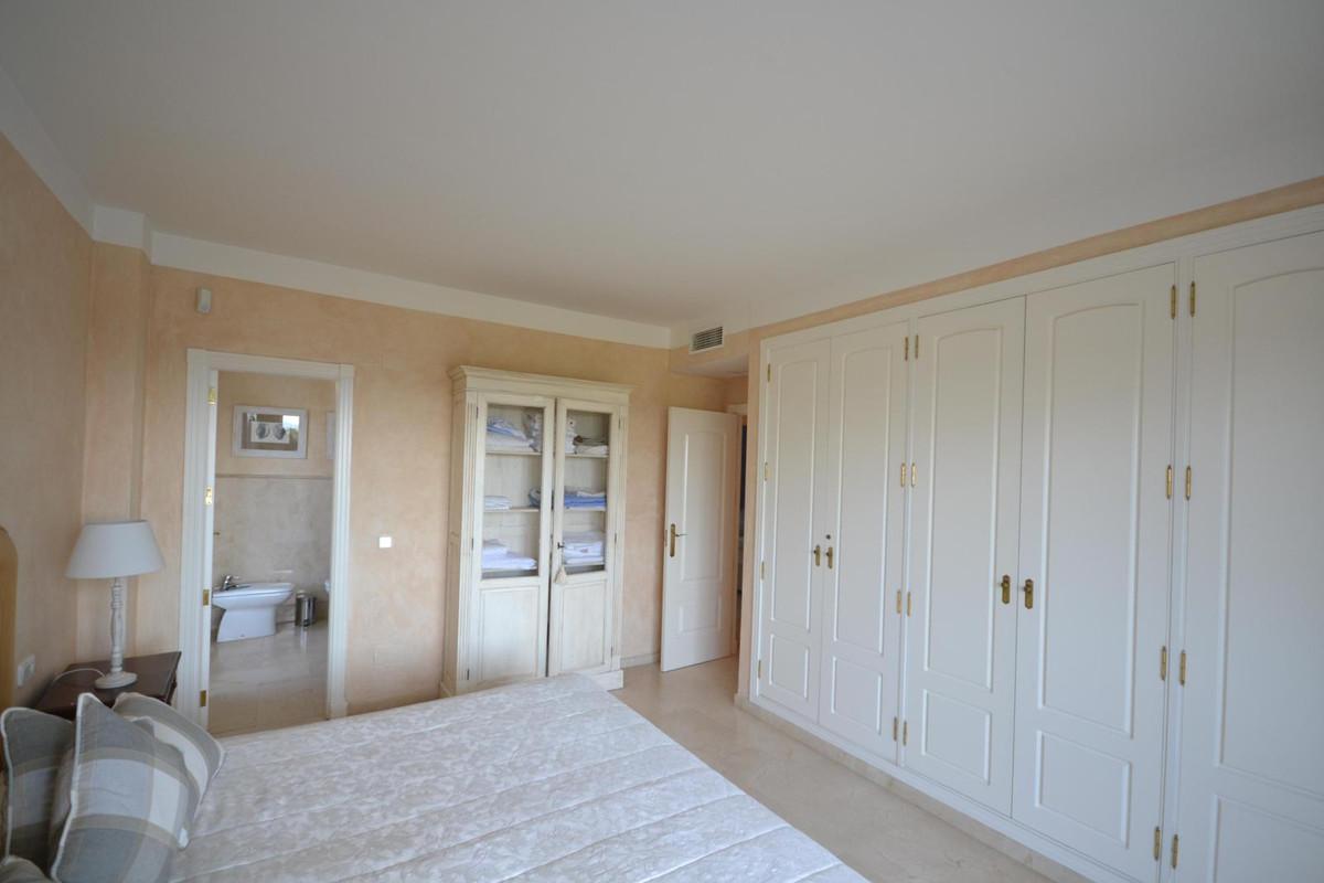 Apartamento Planta Baja  en venta en  Los Monteros, Costa del Sol – R2863109