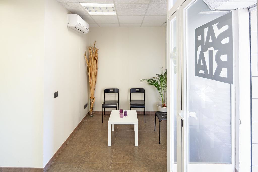 Commercial Premises  for rent in  Marbella, Costa del Sol