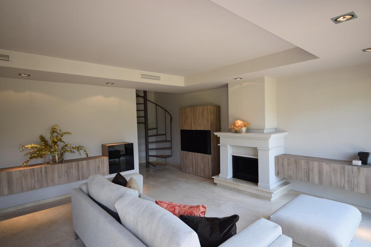 Apartamento en Venta en Río Real – R3519382