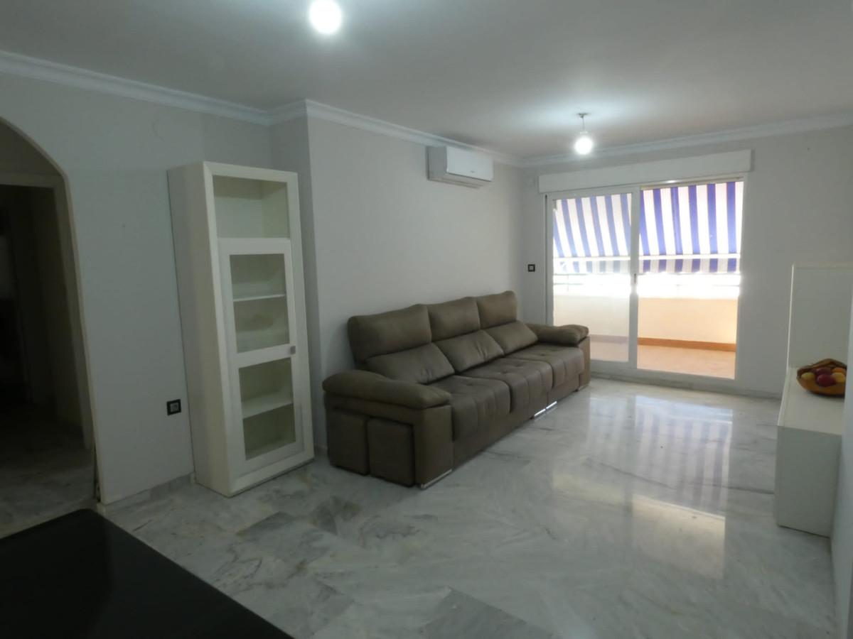 Marbella Banus Wohnung zum Verkauf in Marbella – R3948427