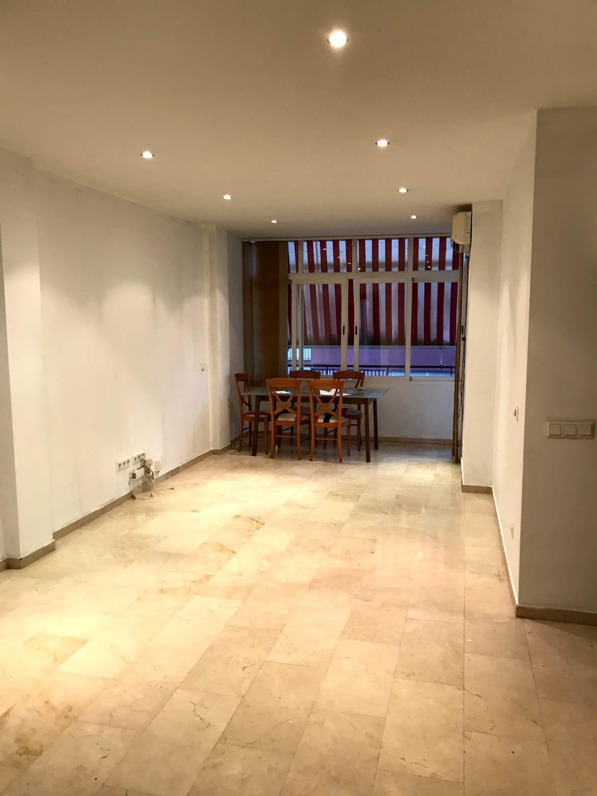 Apartamento en Venta en Marbella – R3881317