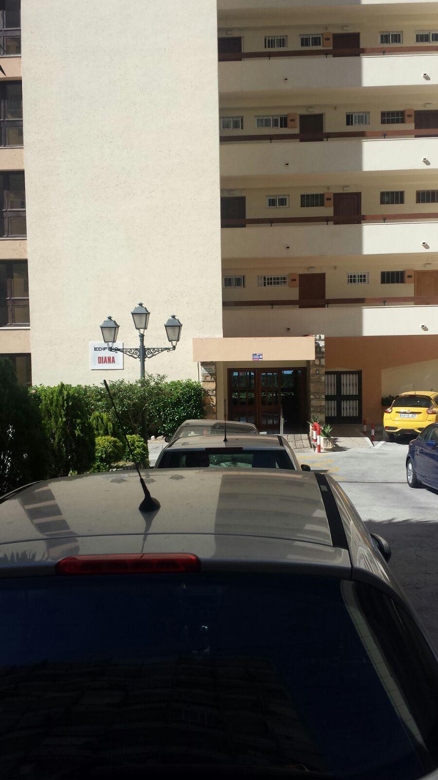 Ático  en alquiler en  Marbella, Costa del Sol – R2702906
