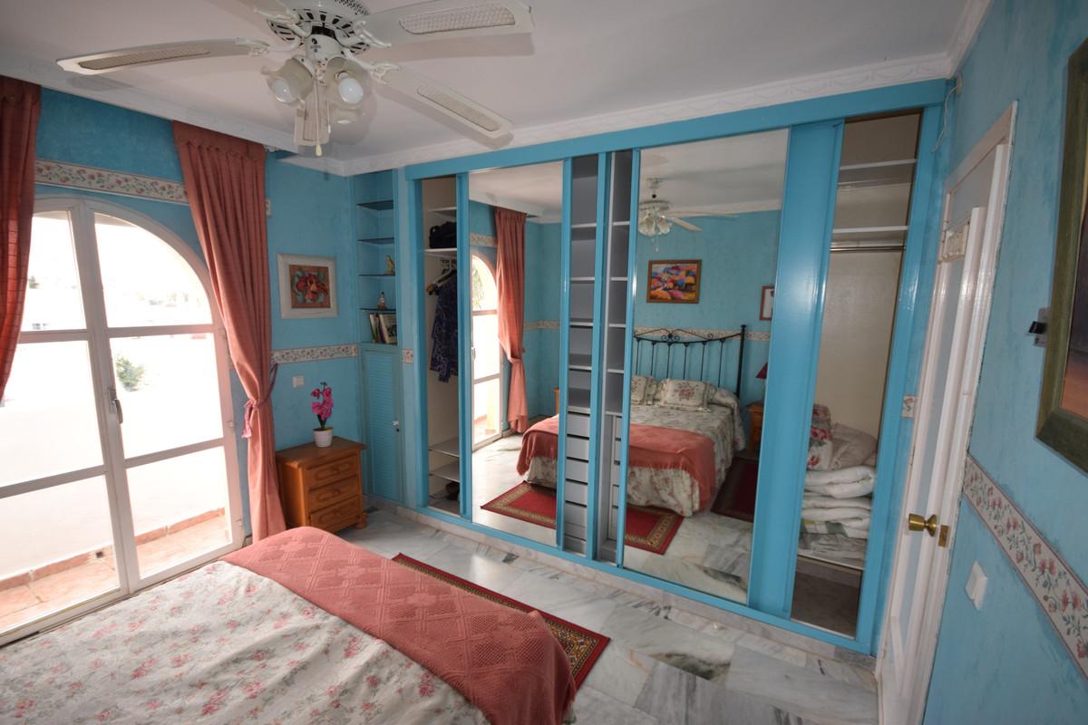 Townhouse  for sale in  Marbella, Costa del Sol