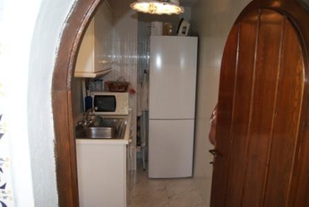 Adosada  en venta en  Artola, Costa del Sol – R2265806