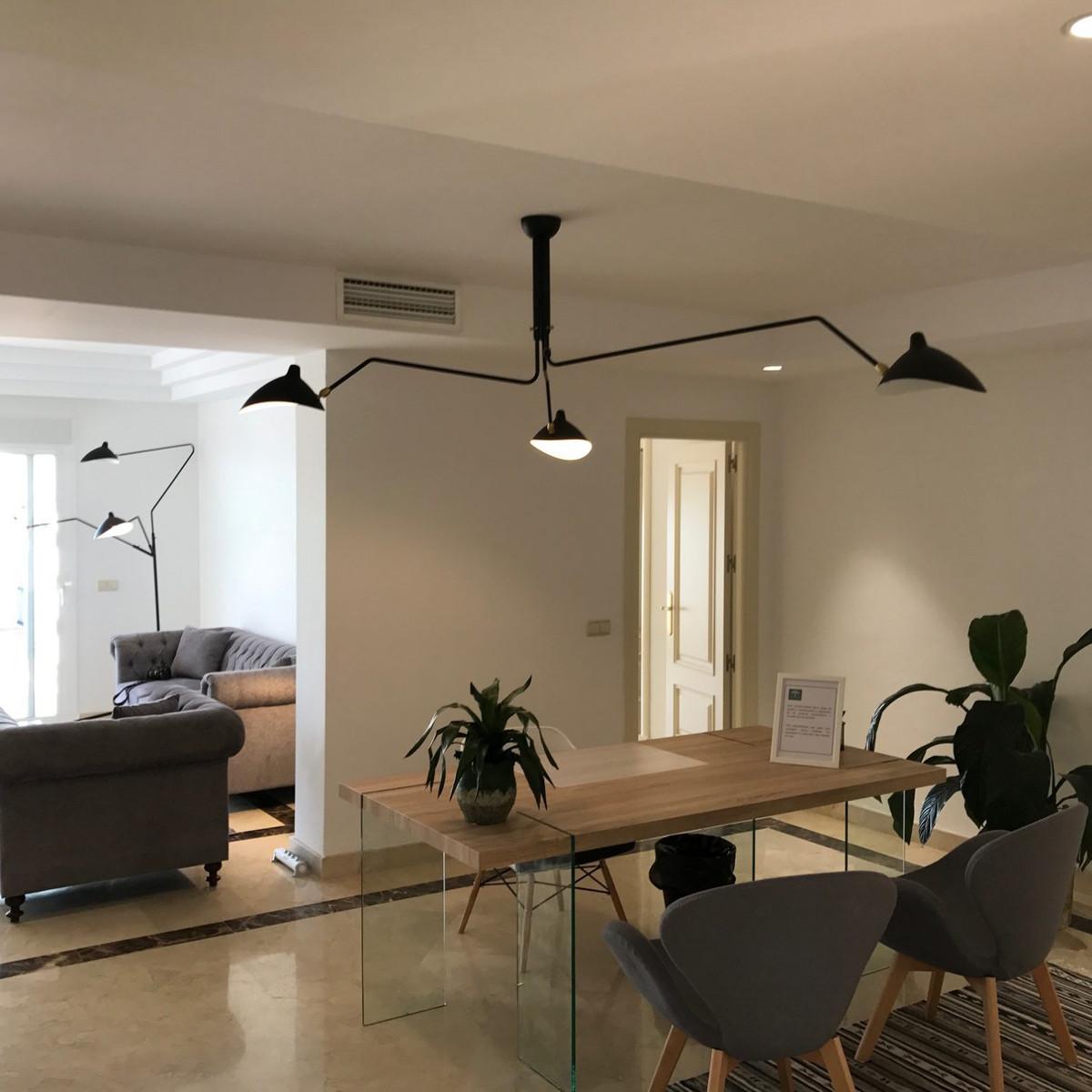 Penthouse zum Verkauf in Sierra Blanca – R2817374