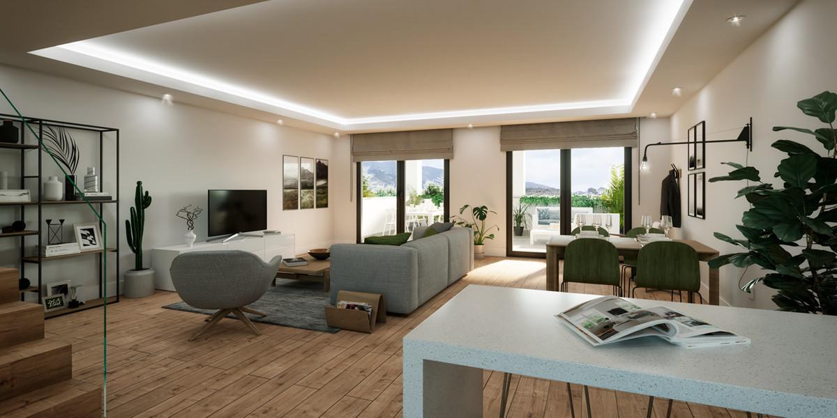 Apartamento en Venta en Aloha – R3146620
