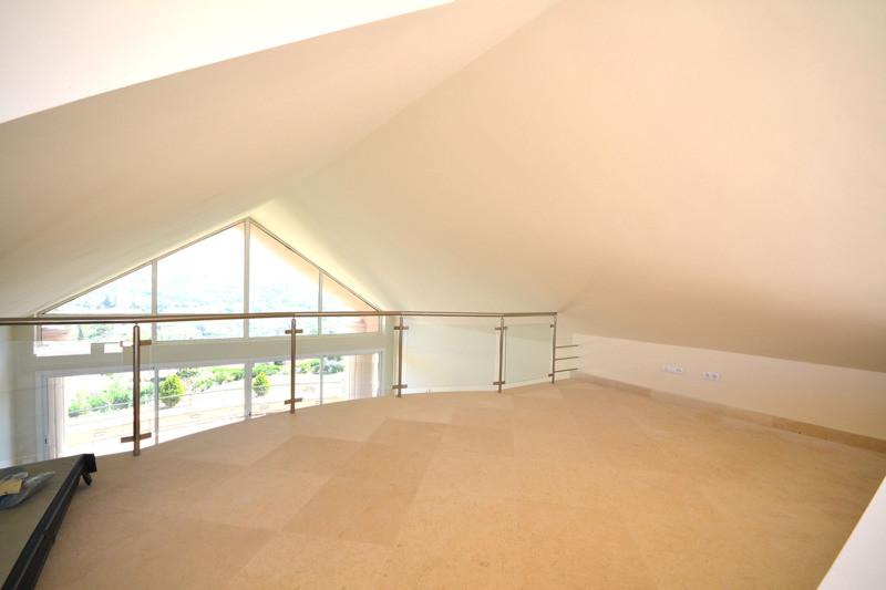 Ático  en venta en  Nueva Andalucía, Costa del Sol – R2441576