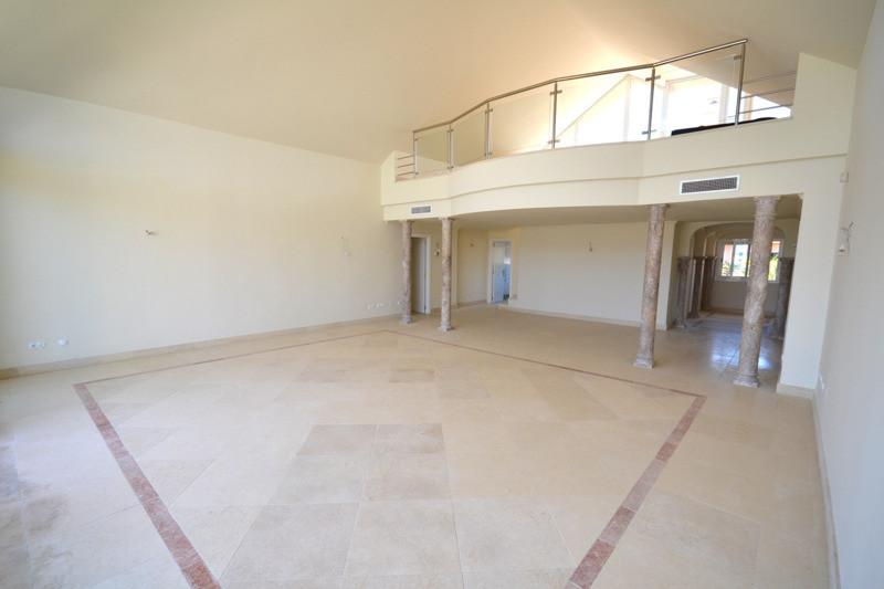 Penthouse zu verkaufen in Nueva Andalusien - R2441576