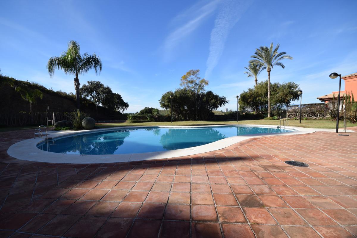 Marbella Banus Villa en Venta en Marbella – R3360730