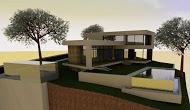 Villa en Venta en Nueva Andalucía – R2681102