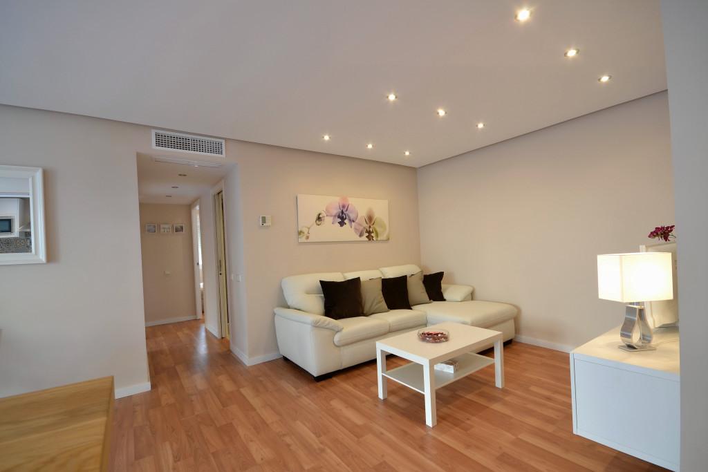 Appartement Marbella Banus pour locations de vacances à Marbella - R2587724