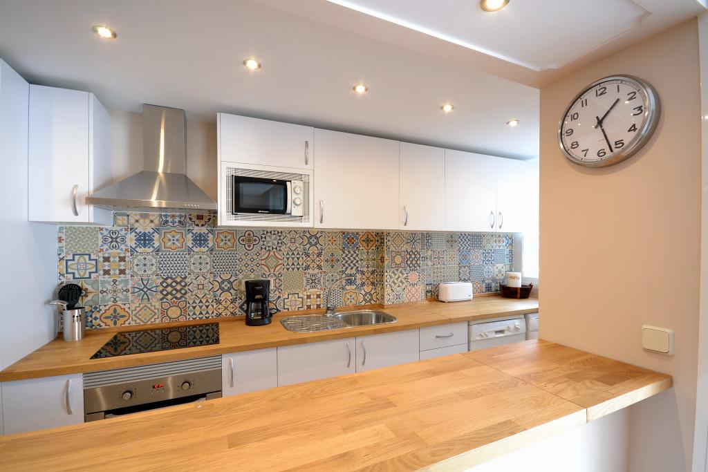 Appartement pour locations de vacances à Marbella - R2587724