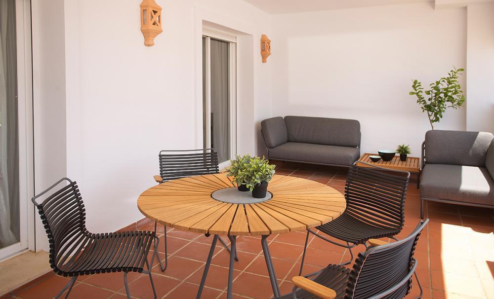 Apartamento en Venta en Aloha – R2981456
