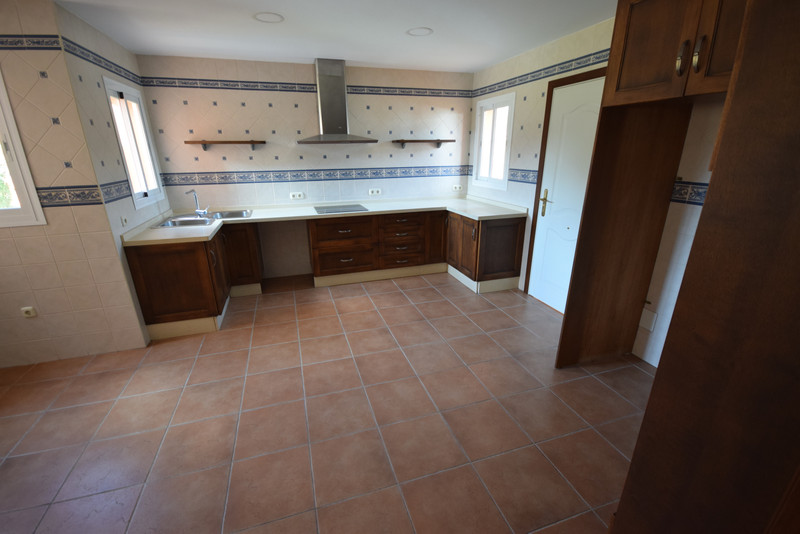 Villa – Chalet en venta en Marbella – R3484288