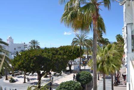 Oficina  en alquiler en  Marbella, Costa del Sol – R1967736