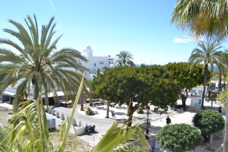 Marbella Banus Rental Office, Marbella – R1967736