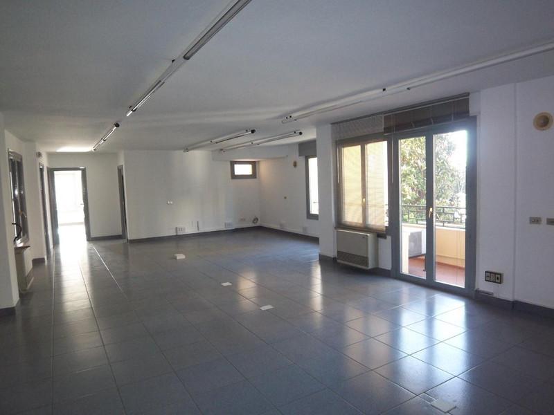 Mietgeschäft, Marbella - R718763