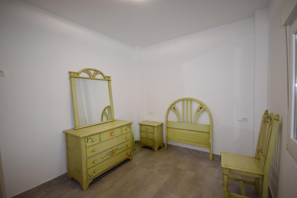 Pareada  en venta en  Marbella, Costa del Sol – R3092341