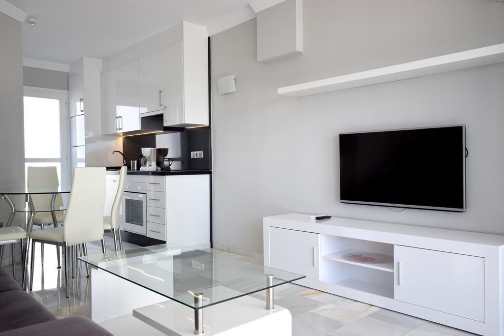 Apartamento en Alquiler Vacacional en Reserva de Marbella – R2845475