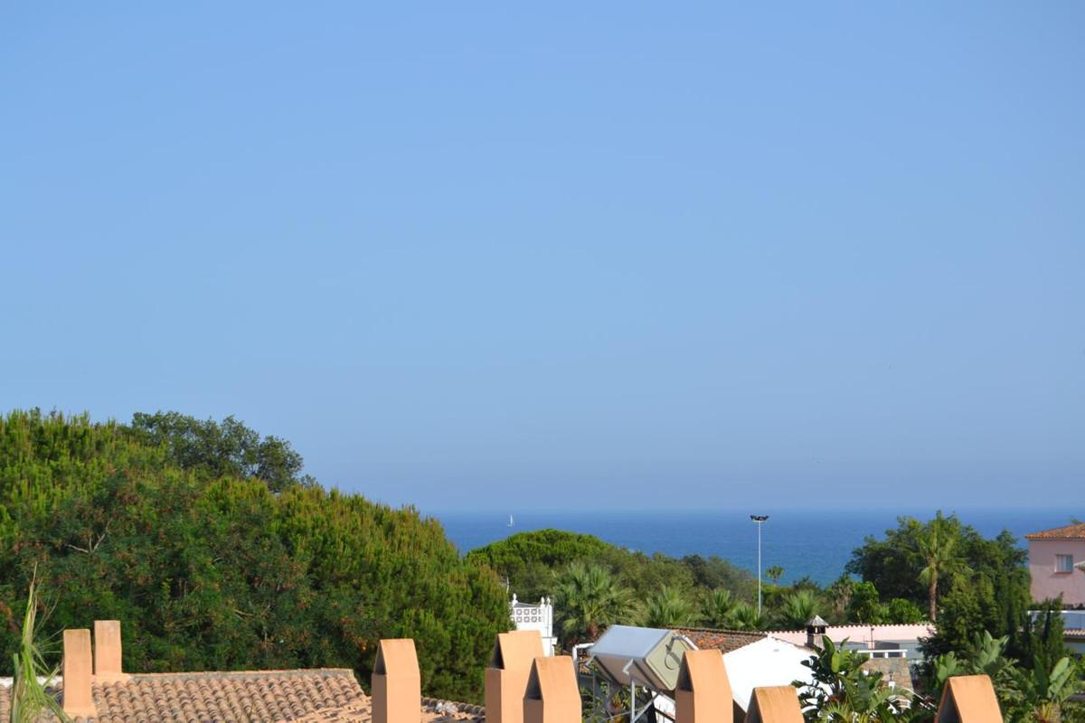 Costabella Spain