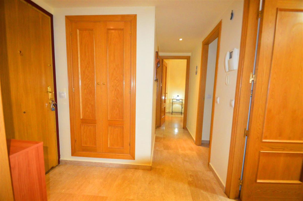 Apartamento Planta Baja  en venta en  Marbella, Costa del Sol – R3302947