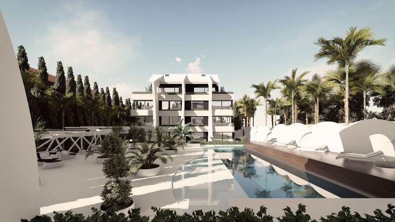 Apartamento Planta Baja  en venta en  Carib Playa, Costa del Sol – R3097462