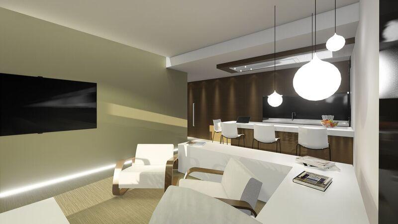 Apartamento en Venta en Carib Playa – R3097462