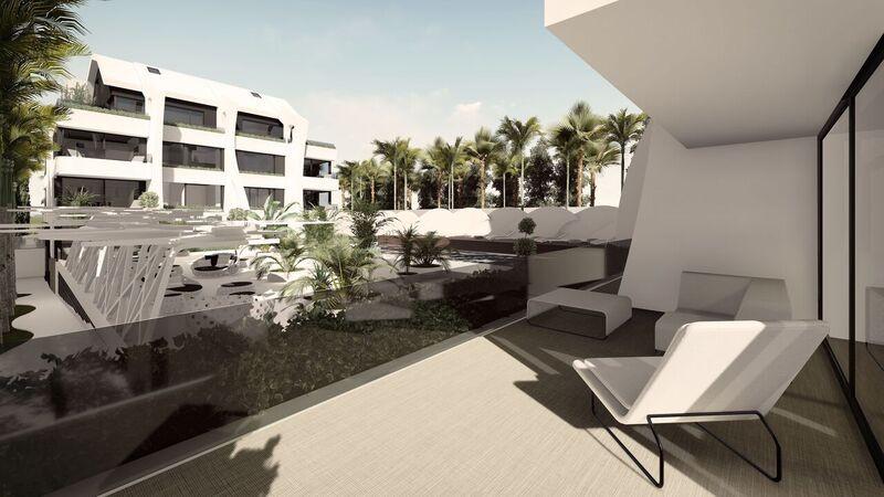 Ground Floor Apartment  for sale in  Carib Playa, Costa del Sol