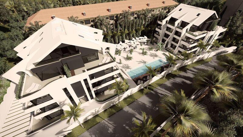 Apartamento Planta Baja en venta en Carib Playa – R3097462