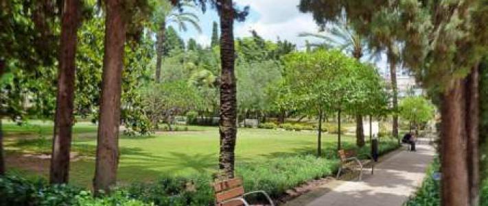 Апартамент средний этаж  продается в  Marbella, Costa del Sol
