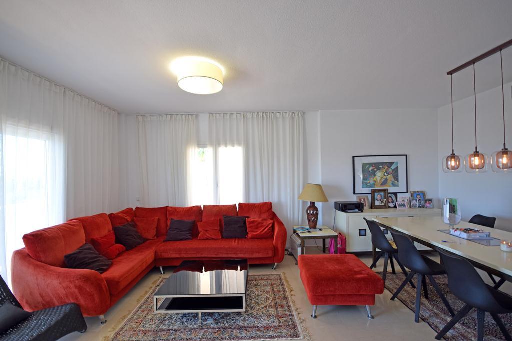 Appartement à louer à Nagüeles – R3182629