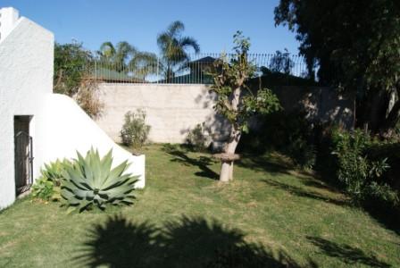 Villa - Chalet  en venta en  New Golden Mile, Costa del Sol – R1935306