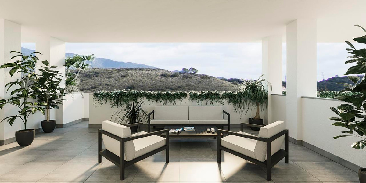 Apartamento en Venta en Aloha – R3146611