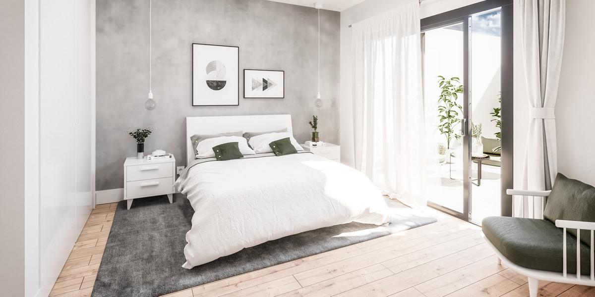 Apartamento Planta Baja  en venta en  Aloha, Costa del Sol – R3146611