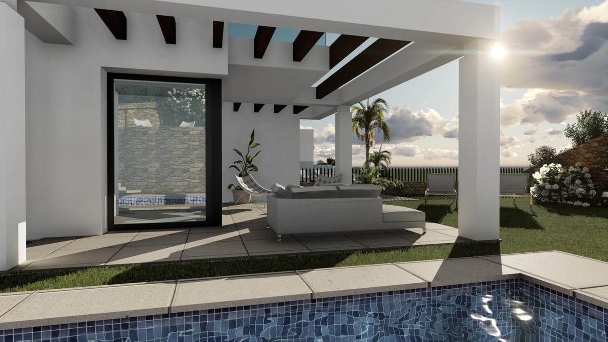 Villa - Chalet  en venta en  Cabopino, Costa del Sol – R2955026