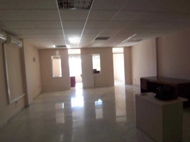 Marbella Banus Negocio en Alquiler, Marbella - R719324