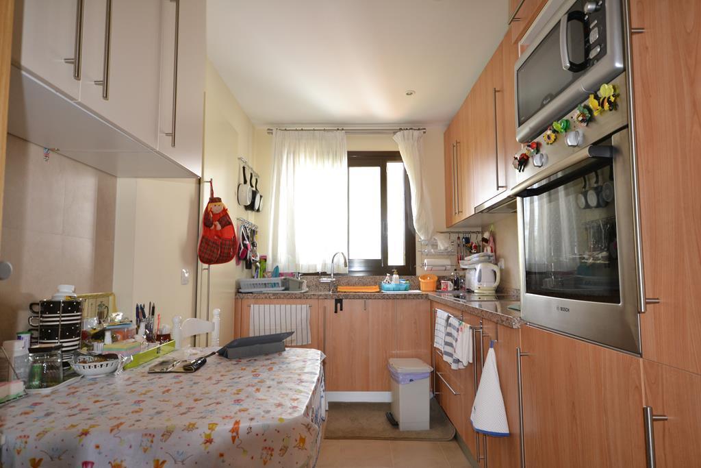Apartamento Planta Media  en venta en  New Golden Mile, Costa del Sol – R2539217