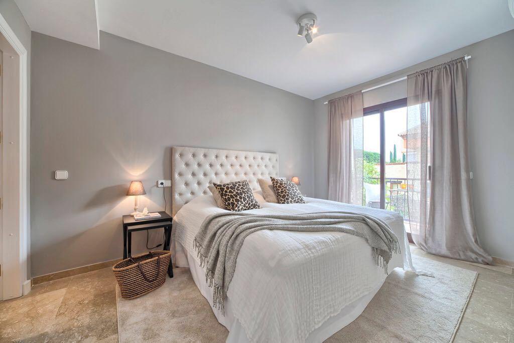 Appartement à louer à The Golden Mile – R2679911