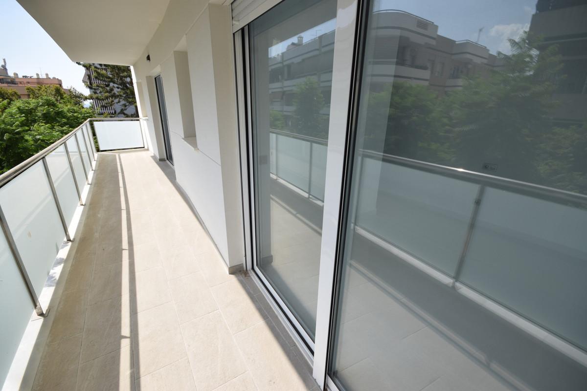 Marbella Banus Wohnung zum Verkauf in Marbella – R3482815