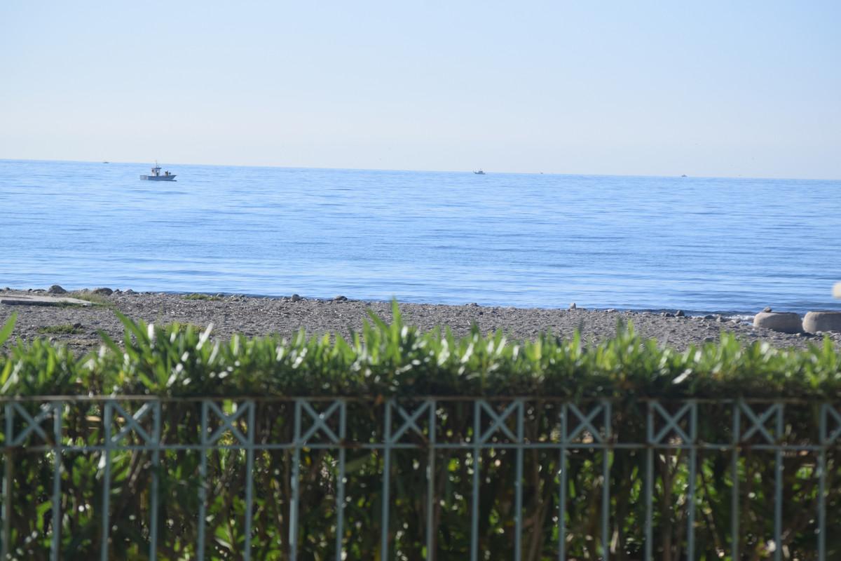 Marbella Banus Adosado en Venta en Marbella – R3531703