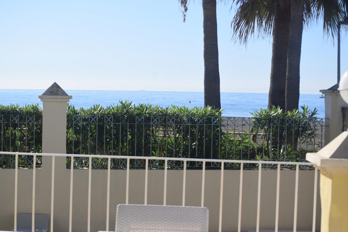 Adosado en Venta en Marbella – R3531703