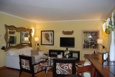Marbella Banus Villa - Chalet for Rent, Marbella - R721850