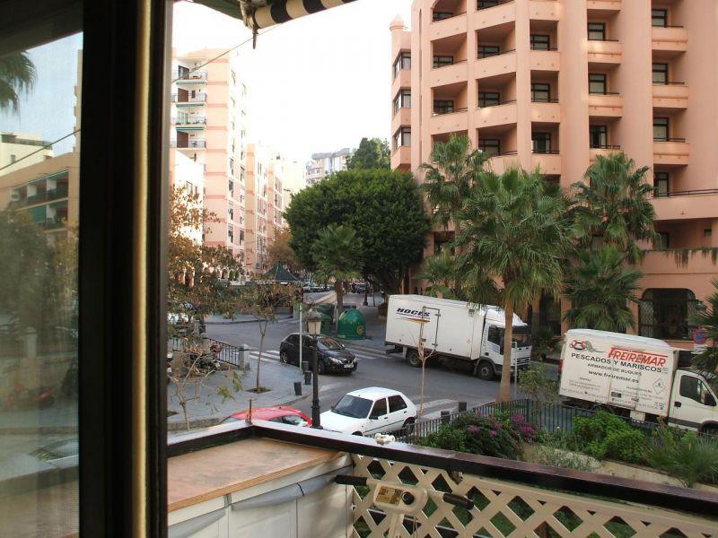Apartamento Planta Media  en venta en  Marbella, Costa del Sol – R719588